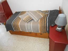 chambres à louer chez l habitant chambres à louer chez l habitant arles chez christiane arles
