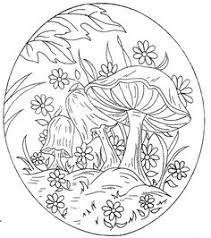 coloring pages happy elf coloring book pictures pinterest