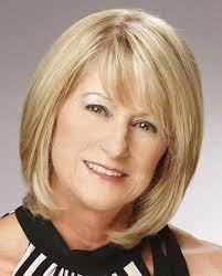 information on shoulder length hair for older women shoulder length hairstyles for older women hair style and color
