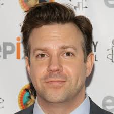 middle age men hairstyle thin i chose this because its a pretty good exle of a a more middle