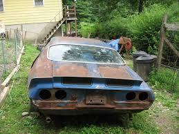 camaro on sale rustingcamaros com 1973 camaro z 28 project