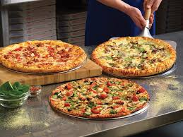 domino pizza jombang healthiest domino s pizza orders popsugar fitness