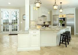 kitchen design challenge traditional tract home with awkward