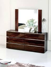Modern Italian Bedroom Furniture Sets Tuscany Modern Italian Bedroom Set Bedroom Sets