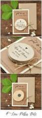 Affordable Save The Dates Best 25 Blush Save The Dates Ideas On Pinterest Modern Wedding