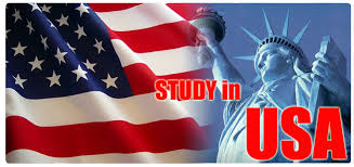 study in usa education consultants in bahria town islamabad