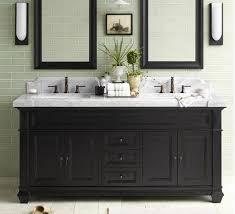 black vanity bathroom ideas lofty black vanity bathroom ideas traditional contemporary