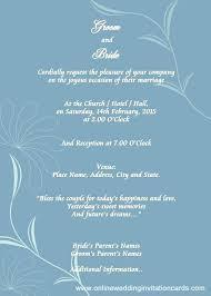e invitations fresh wedding e invites free and 72 wedding invitation background