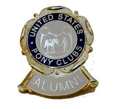 alumni pins pins shop pony club