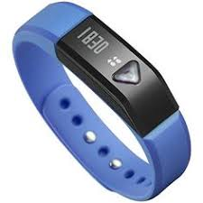 samsung smartwatch black friday black friday deal samsung gear fit sm r350 fitness tracker and