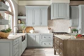 home depot kitchen cabinet tops husk on cherry traditional kitchen baltic oak island home