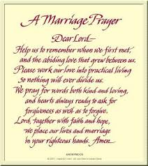 wedding wishes and prayers best 25 prayer for married couples ideas on prayer