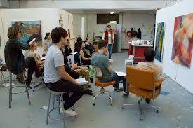 Teaching Interior Design by Collegiate Teaching U2013 Collegiate Teaching In Art And Design Is A
