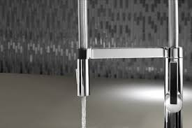 kitchen faucet stunning restaurant style kitchen faucet grohe
