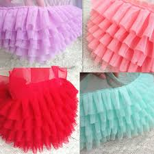 ruffle ribbon compare prices on ribbon ruffle trim online shopping buy low