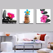 Art In Home Decor by Home Design 93 Astonishing Decor Ideas Living Rooms