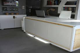 nap desk convertible nap desk dudeiwantthat com
