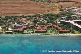 papakea resort map papakea resort