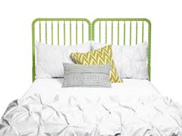 How To Arrange Pillows On King Bed 22 Bedding Styles Hgtv