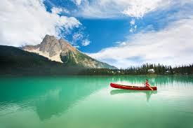 emerald lake lodge field canada booking com