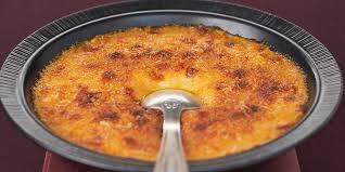 cuisiner le potimarron au four potiron au four facile recette sur cuisine actuelle