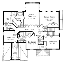 six bedroom house plans 6 bedroom house plans luxury free modern mountain retreat house