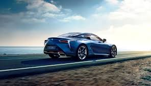 lexus hybrid v6 2017 lexus lc500h next gen hybrid is v6 li ion with 4 speed