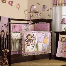 baby schlafzimmer set u2013 abomaheber info