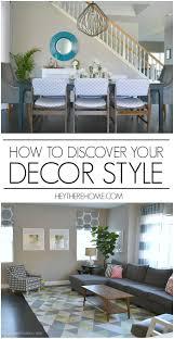 home beautiful original design crystal japan 257630 best diy home decor ideas images on pinterest craft ideas