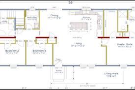 19 small open concept floor plans bungalow open concept floor