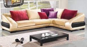 canap de luxe photos canap luxe tissu of canape tissus luxe urosrp com