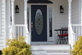 Exterior House Door Exterior Mobile Home Improvements For Appeal And Value