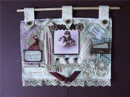 Shabby Chic Projects by 544 Best Shabby Chic Crafts Images On Pinterest Marriage