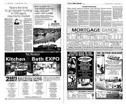 2007 lexus rx 350 suv for sale in naperville il 15 999 on p i oneerlocai cor u0027ncyl pdf