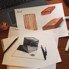 grafik plastic glasses sketch industrialdesign design sketching