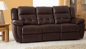 cheap lazy boy sofas photo of lazy boy leather sofa la z boy sofas armchairs amp lazy boy