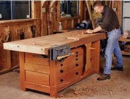Install Bench Vise The 25 Best Workbench Vise Ideas On Pinterest Wood Vise Bench