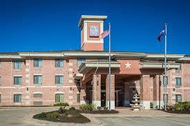 Comfort Inn Waco Texas Sleep Inn U0026 Suites Hewitt South Waco 2017 Room Prices Deals