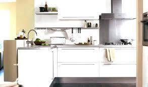 armoire pour cuisine armoire pour cuisine gallery of armoire de rangement cuisine