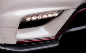 nissan juke oil low light 2013 nissan juke nismo european spec first drive motor trend