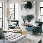 modern livingrooms best 25 modern living rooms ideas on modern decor modern