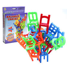 Chair Desk For Kids by Popular Kids Play Desk Buy Cheap Kids Play Desk Lots From China