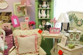 peace room ideas knowing more about vintage home decor peace room small home