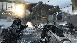 call of duty black ops ii guide 2 games