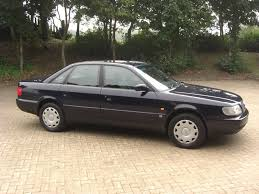 cheap audi a6 for sale uk used audi a6 for sale in uk auto galerij