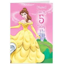 printable disney happy birthday cards infocard co