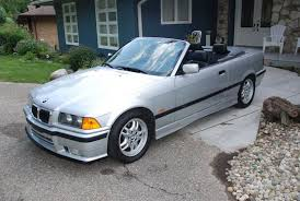 bmw 328i convertible 1998 1999 bmw 328i convertible german cars for sale