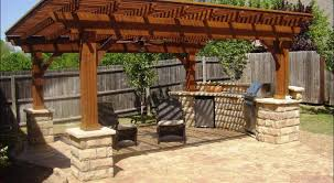 Patio U0026 Pergola Metal Patio Covers Astonishing Insulated Metal