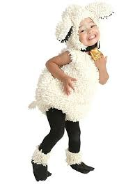 Baby Animal Halloween Costumes 25 Lamb Costume Ideas Sheep Costumes Baby