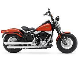 minecraft motorcycle motor harley davidson fresh motor harley davidson in minecraft by